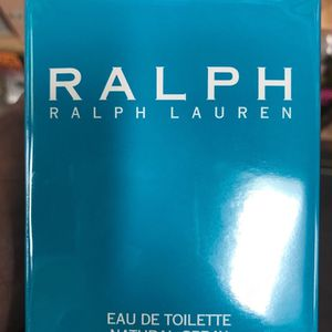 Ralhp Lauren for Sale in Miami, FL