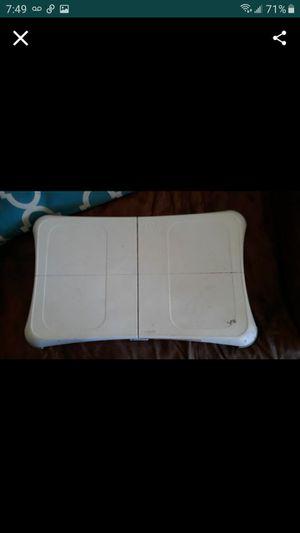 Wii board for Sale in Auburn, WA