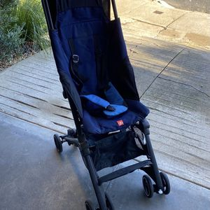 gb Pockit compact stroller for Sale in San Francisco, CA