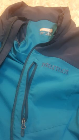Marmot xl men's for Sale in Evanston, IL