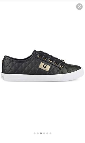G by Guess Black tennis for Sale in Los Angeles, CA