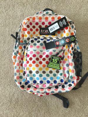 Jansport brand new 15' laptop bag for Sale in Snellville, GA