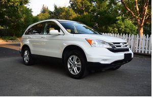 Nothing/Wrong 2008 Honda CR-V 4WDWheelsss for Sale in Washington, DC