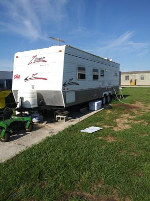 Rv 2006 for Sale in Kissimmee, FL