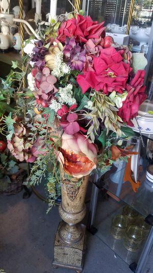 Arrange ment for Sale in Wildomar, CA