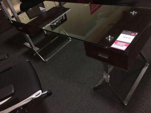 Zara Desk for Sale in Alexandria, VA