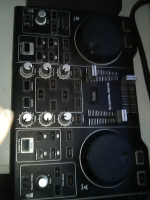 Dj equipment for Sale in San Bernardino, CA