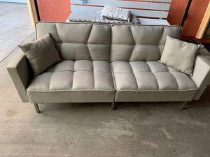 Sofa/ futon for Sale in Lynwood, CA