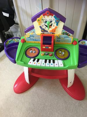 Assorted baby and kids toys for Sale in Norcross, GA