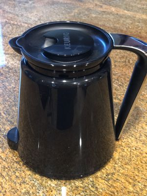 Keurig coffee pot for Sale in Concord, CA