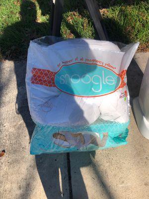 Snoogle $15 for Sale in San Antonio, TX
