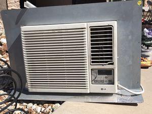 LG AC unit for Sale in Phoenix, AZ