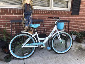 Women's / girls bicycle for Sale in Marietta, GA