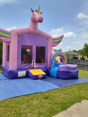 Hello i have all for you party for Sale in Garland, TX