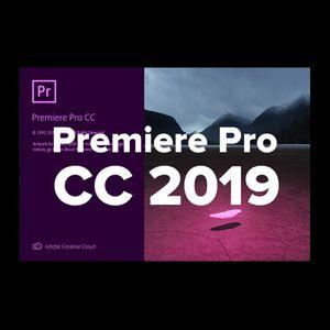 Adobe Premiere for Sale in Chula Vista, CA