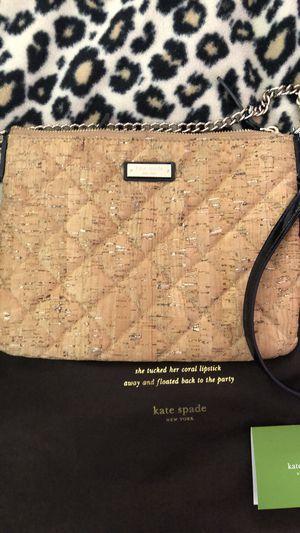Kate spade cross body bag for Sale in Colma, CA