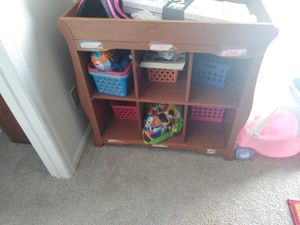Changing Table for Sale in Hilliard, OH