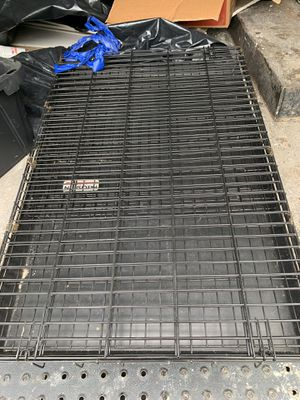 Extra Large Dog Crate for Sale in Brandywine, MD