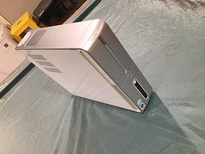 Dell Inspiron 530s 4 GB ram, 1.6 ghz, Intel Pentium Dual CPU, w/ accessories for Sale in Covington, GA
