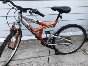 Next Mountain Bike for Sale in Chicago, IL