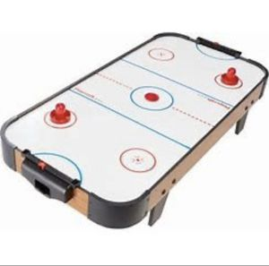 Play craft mini air hockey table for Sale in Bothell, WA