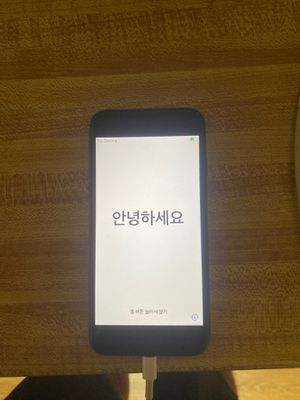 Unlocked IPhone 8 att for Sale in Columbus, OH