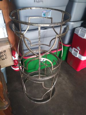 Side tables for Sale in Whittier, CA
