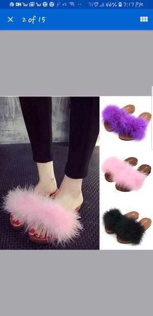 Fur slides for Sale in Hayneville, AL