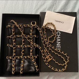 Chanel mini bag for Sale in West McLean, VA