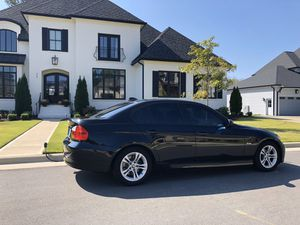 BMW 328 i (2008) for Sale in Cary, NC