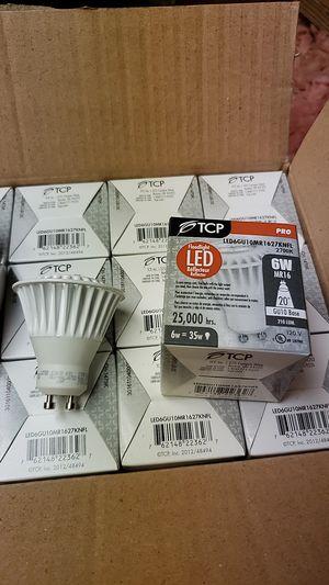 LED 610MI16 to 7KNFL G you 10MI16FNFL for Sale in MIDDLEBRG HTS, OH