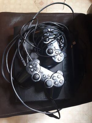 Ps3 for Sale in McKees Rocks, PA