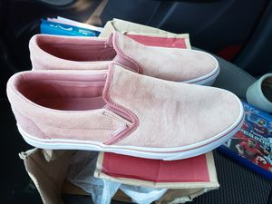 Vans size 10 mens for Sale in Chula Vista, CA
