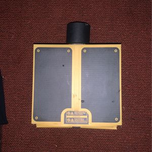 Card Board Projecter for Sale in Cornelius, OR