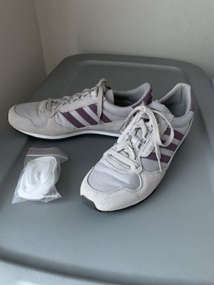 Adidas Women's Sneakers, Size 11 for Sale in Alexandria, VA