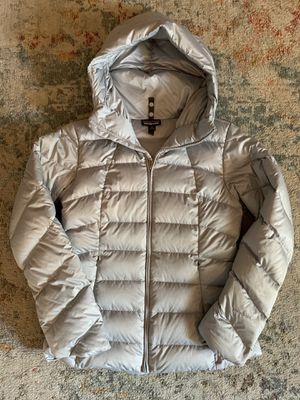 Women's Patagonia Downtown Loft Coat for Sale in Irvine, CA