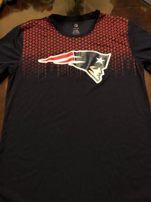 Patriots shirt (Youth-14) for Sale in River Forest, IL
