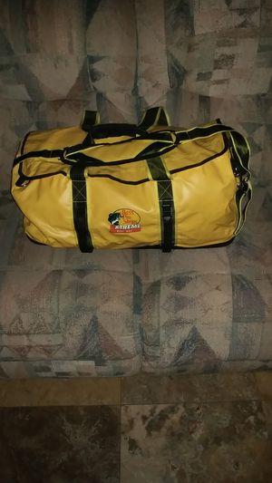 Boat bag for Sale in Chandler, AZ