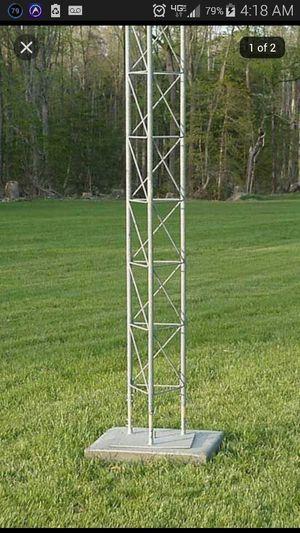 Antenna tower for Sale in Sebring, FL
