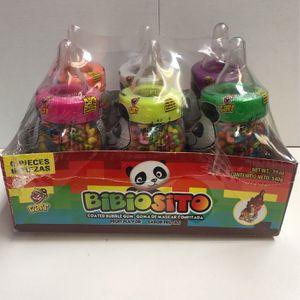 BIBIOSITO 6CT for Sale in Long Beach, CA