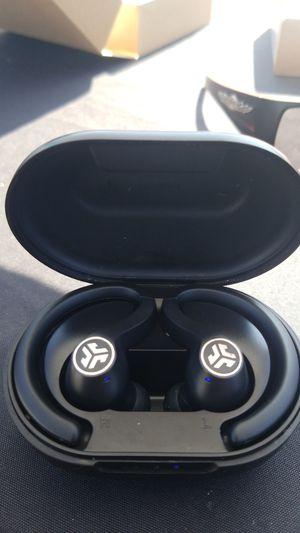 JLab Wireless earbuds for Sale in Fresno, CA