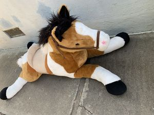 Stuffed animal for Sale in Campbell, CA