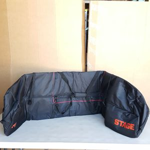 Stage X-Large Deluxe Ski Bag - New & Improved for 2018/2019 for Sale in Los Angeles, CA