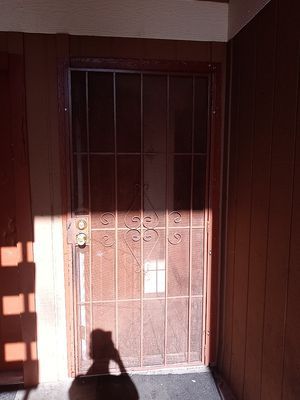 Bar door for Sale in Las Vegas, NV