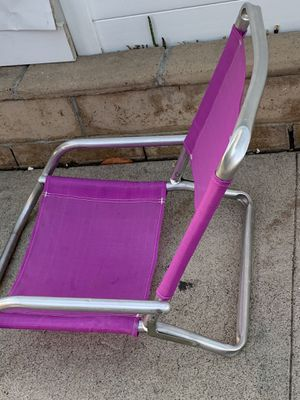 Kids chair for Sale in Villa Park, CA