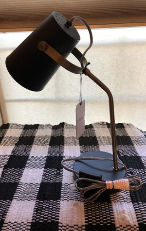 Mid Century Modern Desk or Table Lamp J Hunt for Sale in Mentor, OH