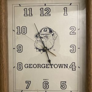 Georgetown Clock for Sale in Mesa, AZ