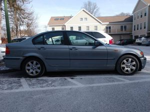 2004 BMW 3 Series for Sale in Derby, CT