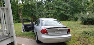 2004 Ford Taurus good conditions for Sale in Southbury, CT