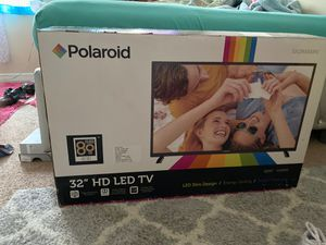 Brand New 32 inch Led Tv for Sale in Washington, DC